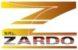 Zardo srl - carpenteria metallica e costruzioni meccaniche